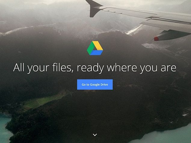 Google Announces 1tb Of Free Cloud Storage For Chromebook Users Google Drive Free Cloud Storage Cloud Storage