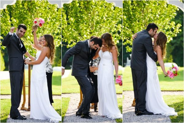 Jewish Traditions Wedding Gallery Good Breaking The Gl