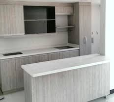 Resultado de imagen para enchapes de cocina homecenter for Enchapes cocinas modernas