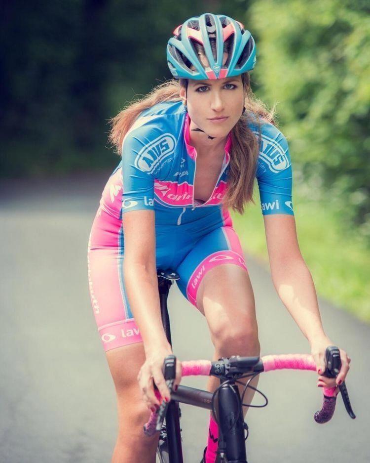 mountainbikewomen Bicycle Women 14663ca02