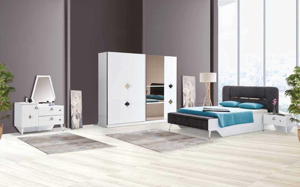 yatak odalari beige living rooms furniture home