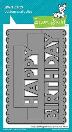 Pin On Pop Up Kaarten