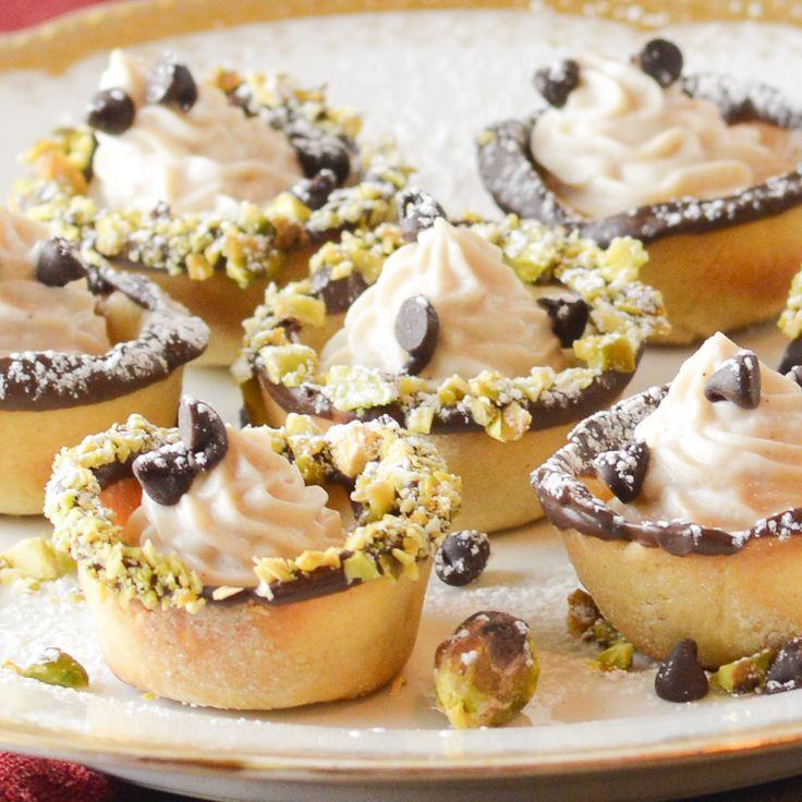 13 gluten free italian recipes ideas