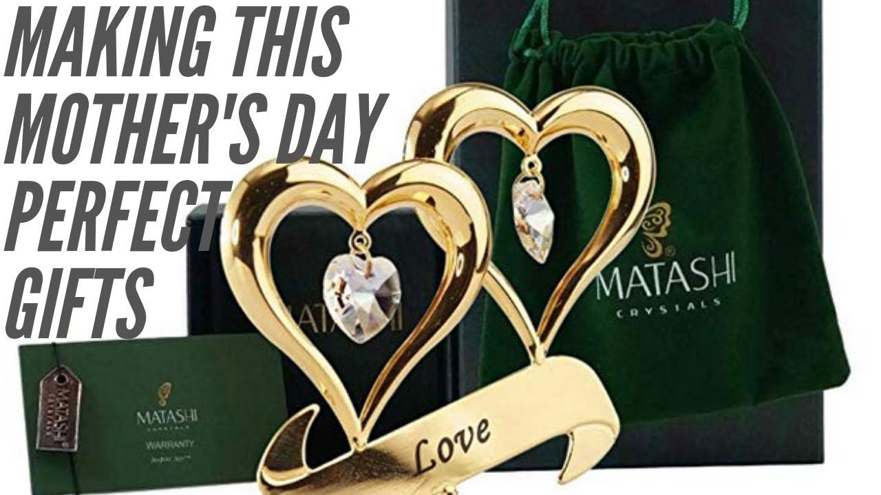 10 thoughtful amazon mothers day gifts late shoppers get
