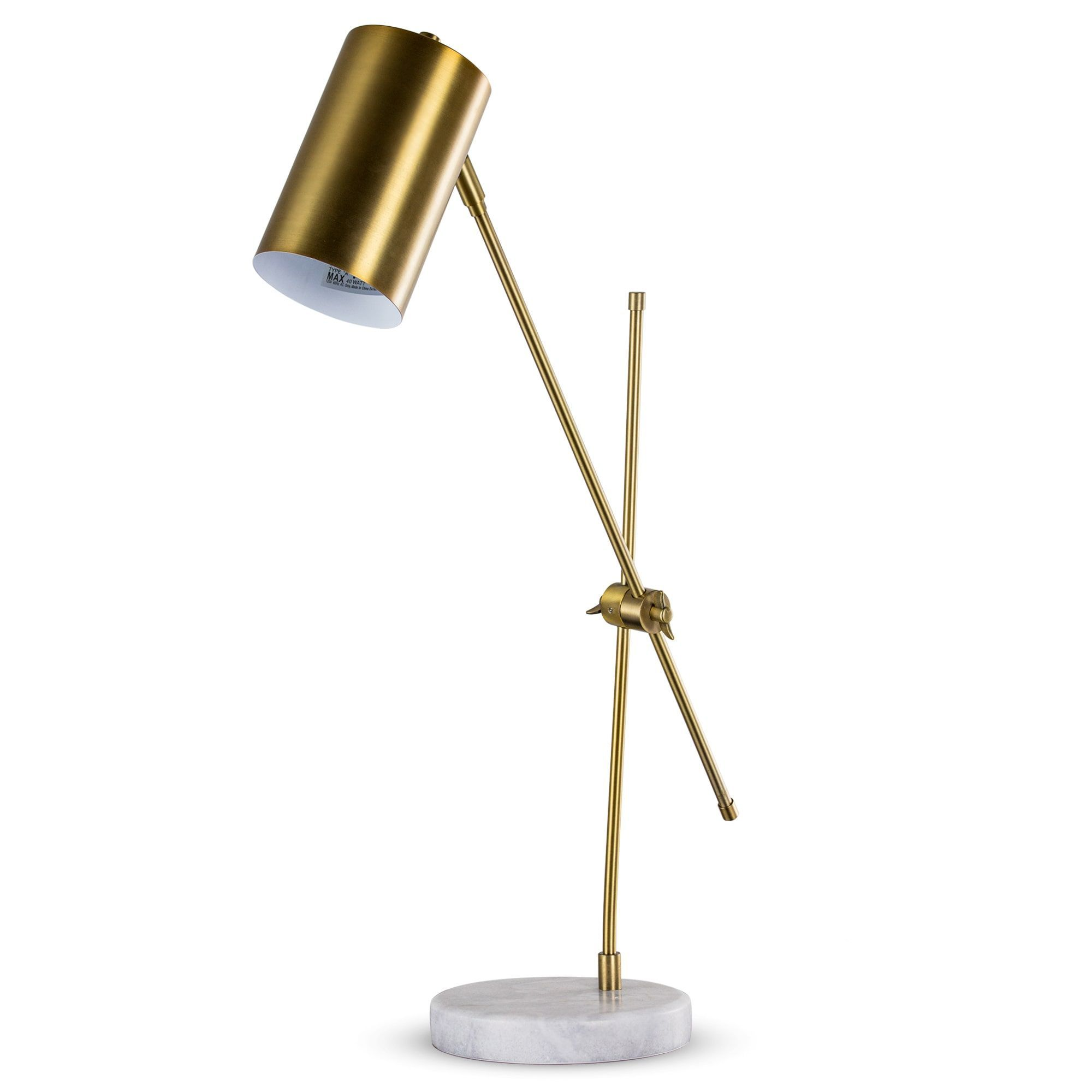 inch cfm cyan and lamp finish item black adjustable in angleton high desk bronze capitol design lighting shown