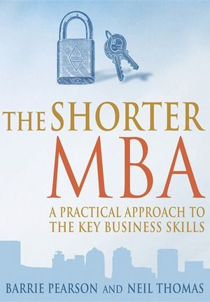 The shorter mba by barrie pearson click on cover to download ebook jellybooks offers readers free advance reading copies and complimentary ebooks in exchange for their reading data book candy for readers data candy for fandeluxe Choice Image