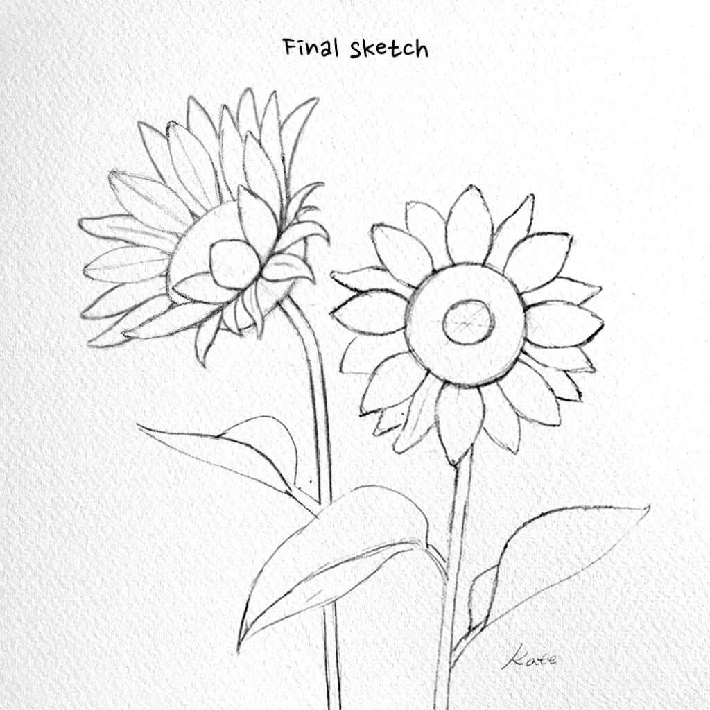 How to draw flowers step by step for beginners | how to draw flowers watercolor pencil | how to draw flowers realistic easy sketches #howtodraw #howtodrawflowers #artisthue