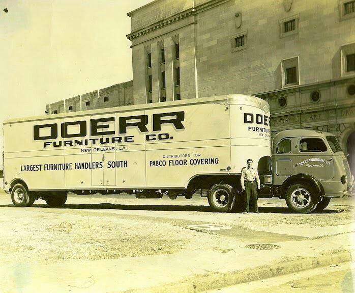 Pin On Ideas For The House, Doerr Furniture In New Orleans