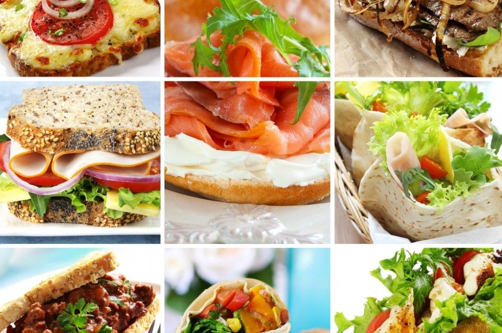 Pin by Apoorva Vashisht on Catering Food, Foods