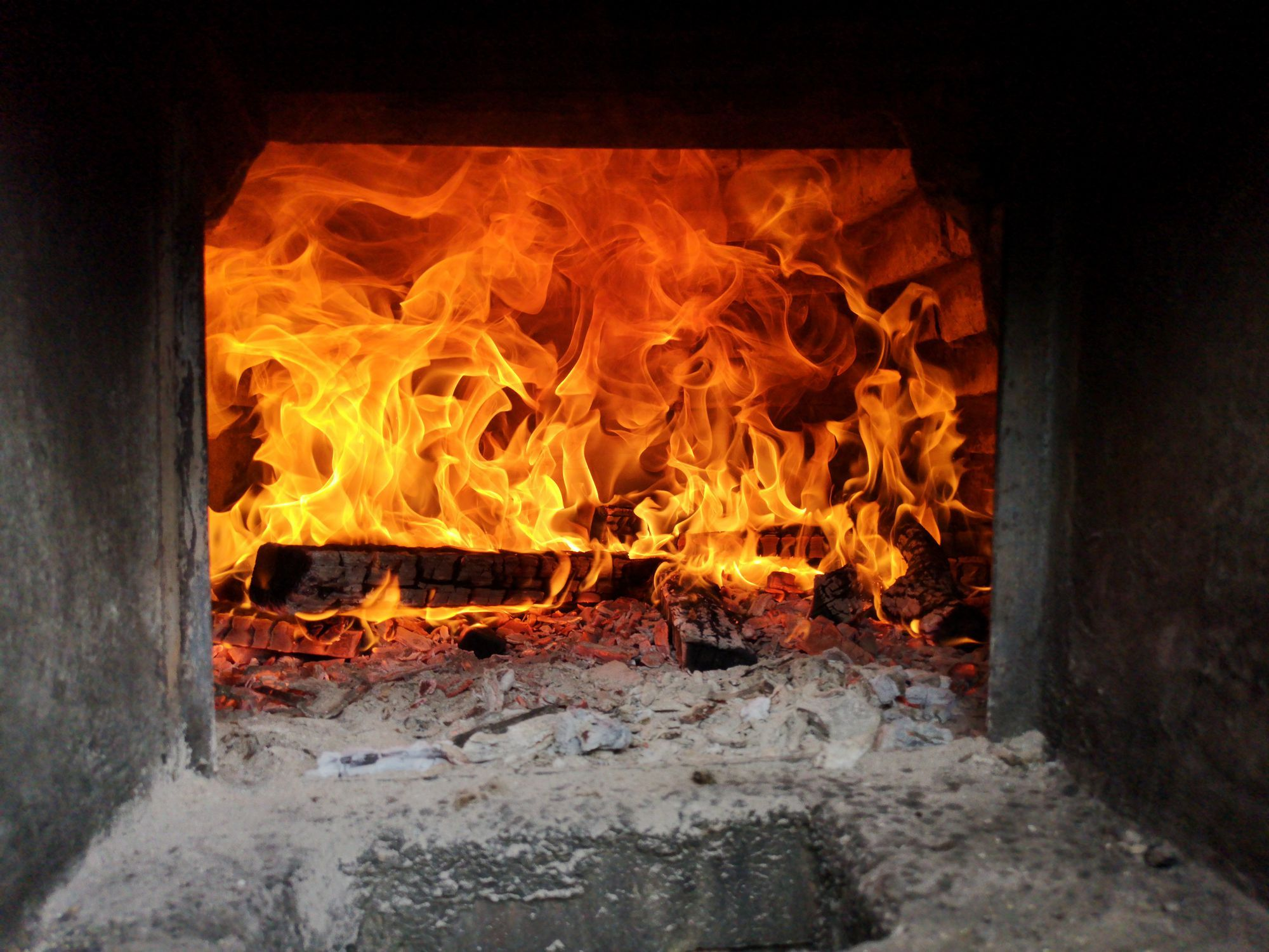 Can Wood Burning Stoves Be Unhealthy For You And Your Home