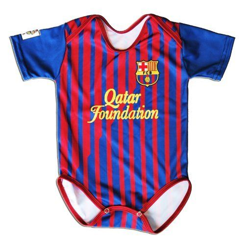 save off aeaa6 8a2d4 Pin by Britni Bodden on Oh baby!   Baby suit, Onesies, Baby