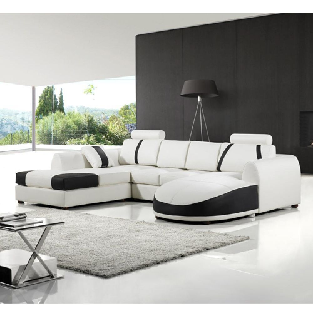 Astounding How To Clean Your White Leather Sofa To Keep It Bright As Beatyapartments Chair Design Images Beatyapartmentscom