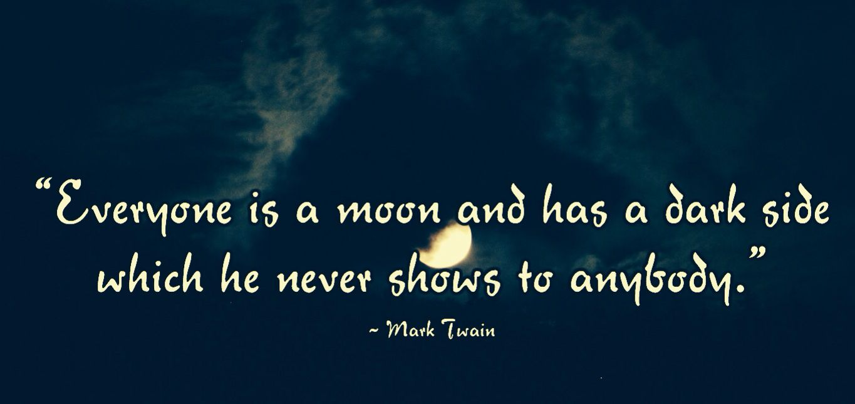 Mark Twain quote!   Mark twain quotes, Quotes, Wallpaper ...