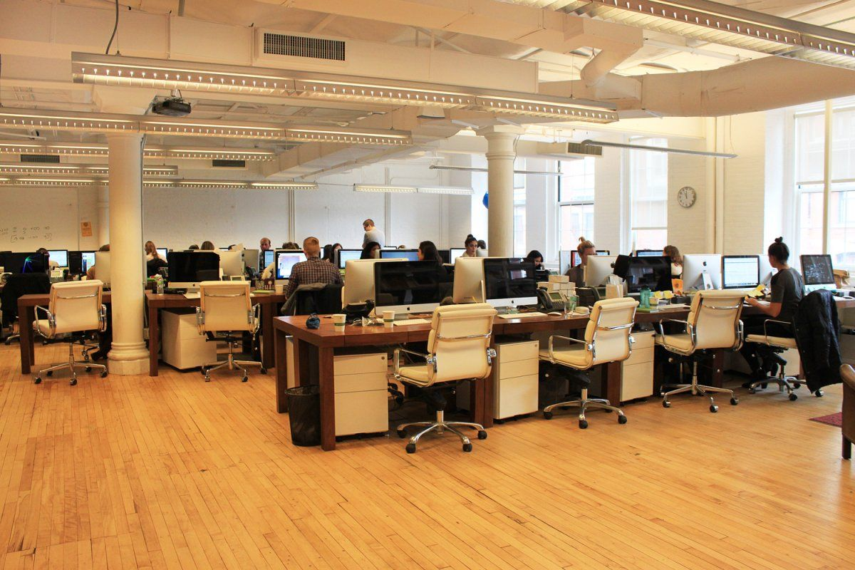 cool office wallpaper. Cool Office Furniture HD Wallpaper 23 - Hd Wallpapers I