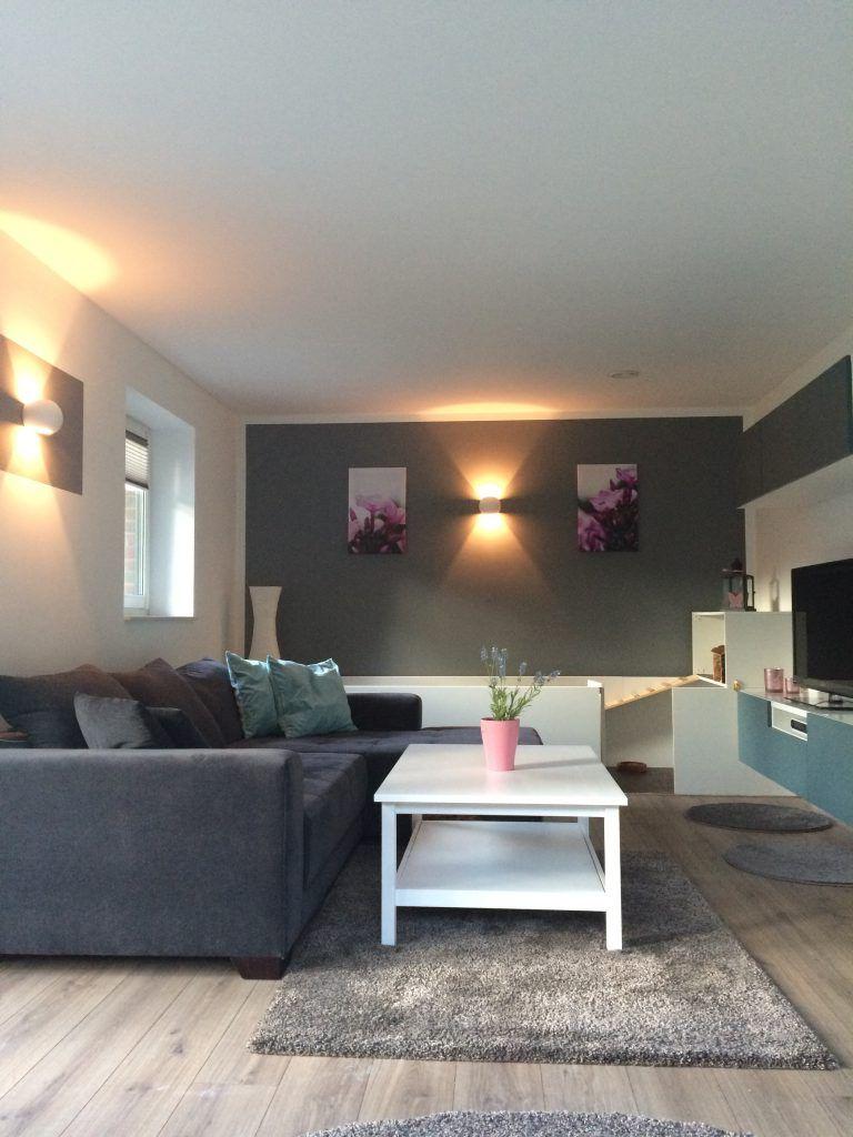 kaninchenstall selber bauen bauanleitung f r die wohnung kaninchen lampen verlichting. Black Bedroom Furniture Sets. Home Design Ideas