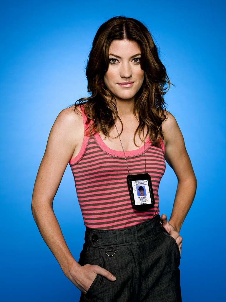 Selfie Jennifer Carpenter nudes (31 foto and video), Pussy, Cleavage, Instagram, butt 2015