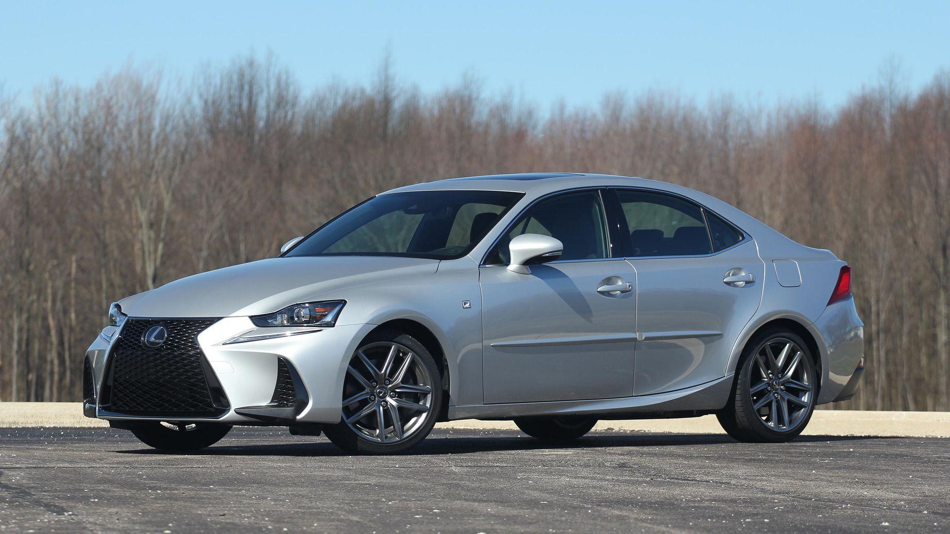 Lexus Is 300h 2020 Price And Release Date Lexus Lexus Es Lexus Cars