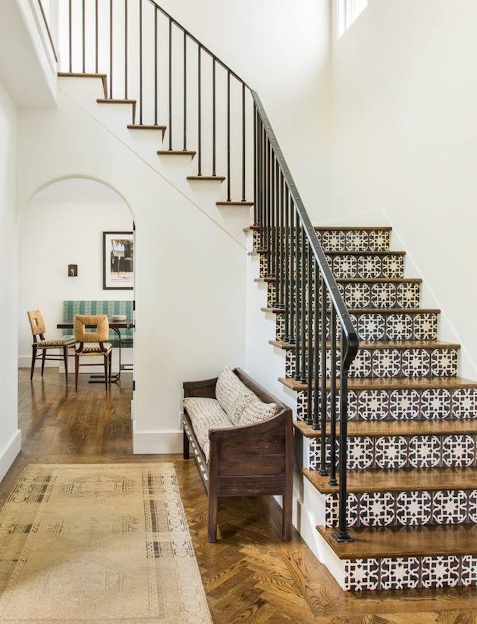 Dream Home Spanish Modern In Hillsboroughbecki Owens No Place