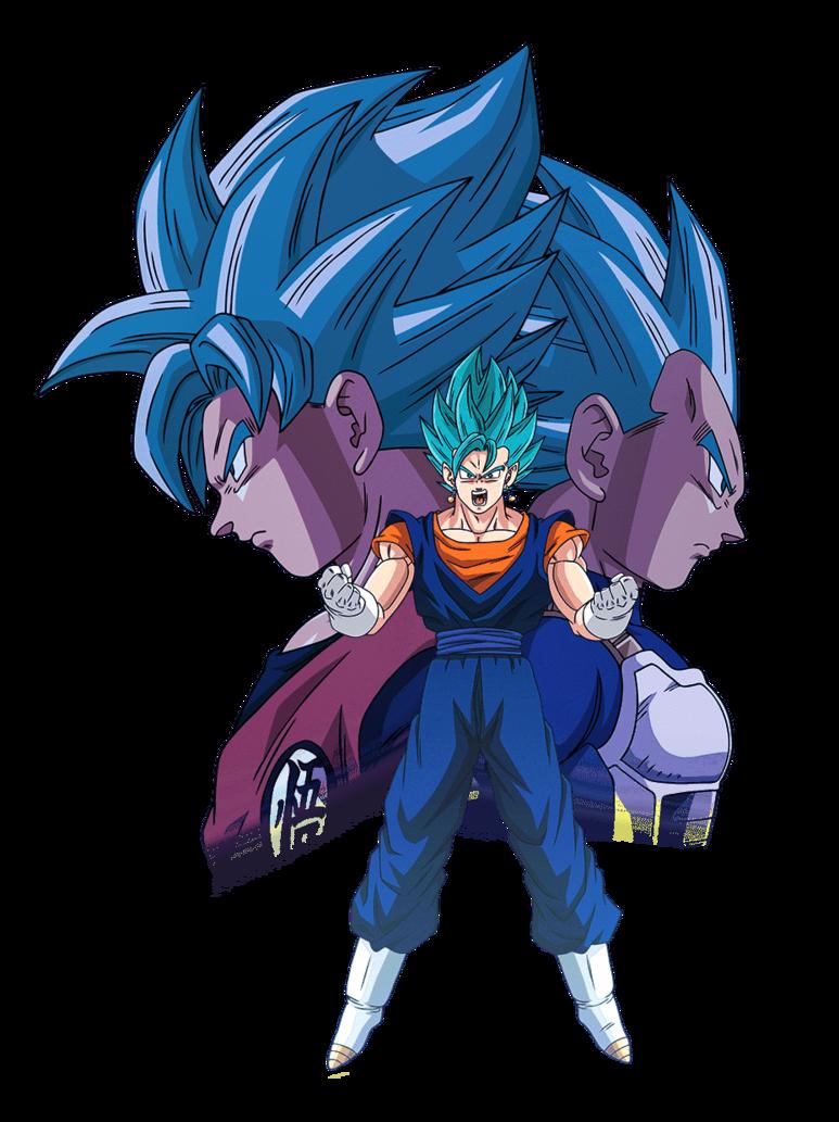 Vegito Ssgss Goku Ssgss Vegeta Ssgss Render By Https Www Deviantart Com Maxiuchiha22 On Deviantart Dragon Ball Super Manga Dragon Ball Goku Dragon Ball