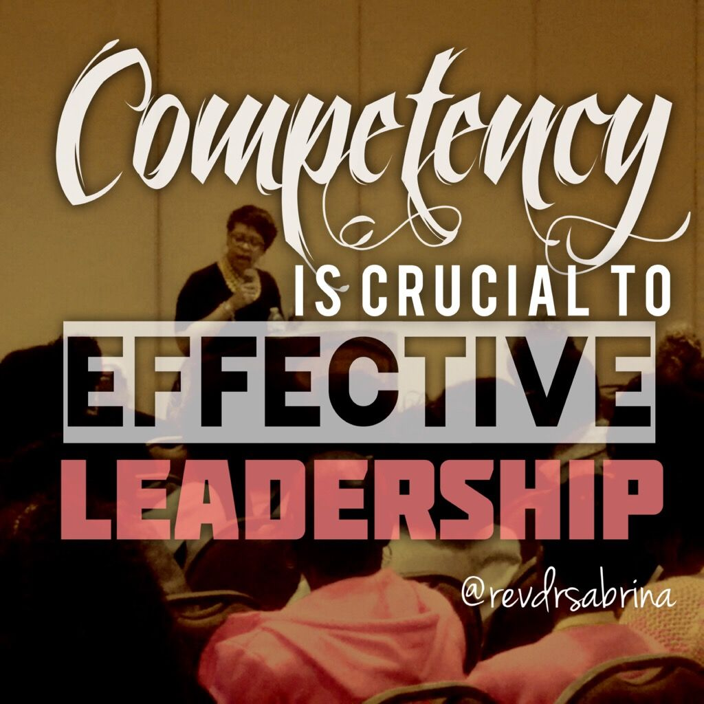 Pin By Jdem Suite On Memes Effective Leadership Leadership Calm
