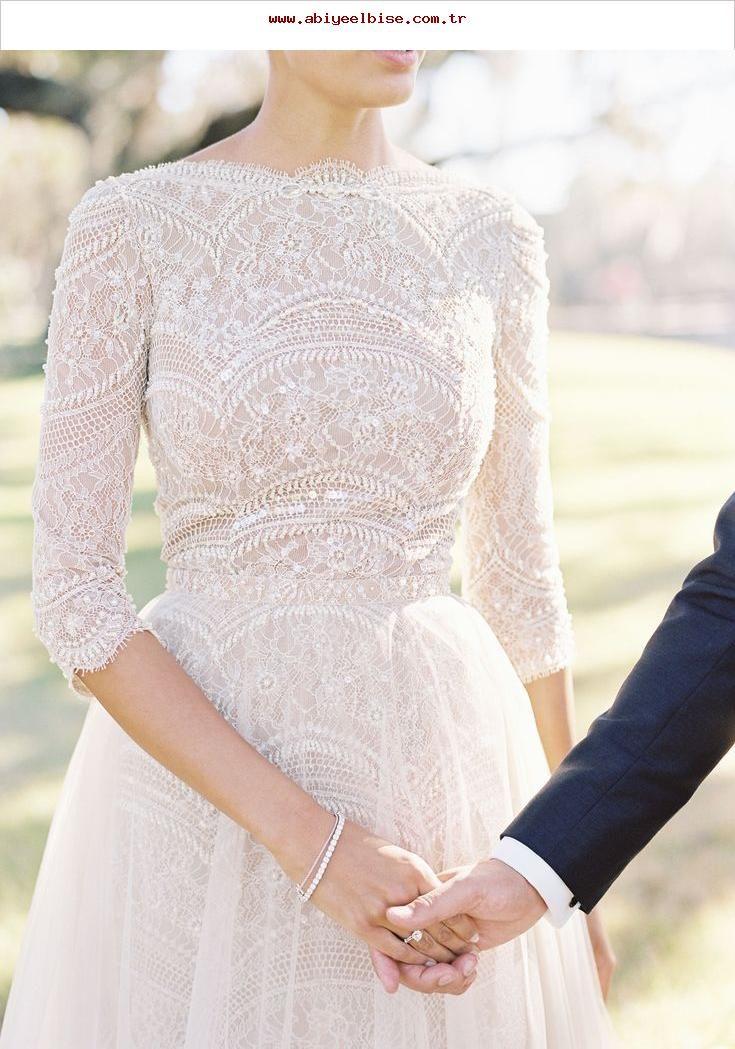 Die 11 Beliebtesten Brautkleider – Valentins Day