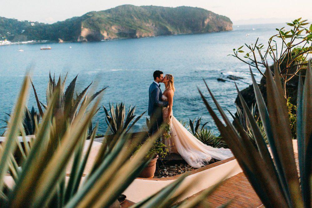 22++ San jose costa rica wedding venues ideas