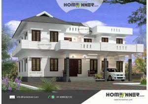 Home Design Ideas   Top Best Villa Exterior Design