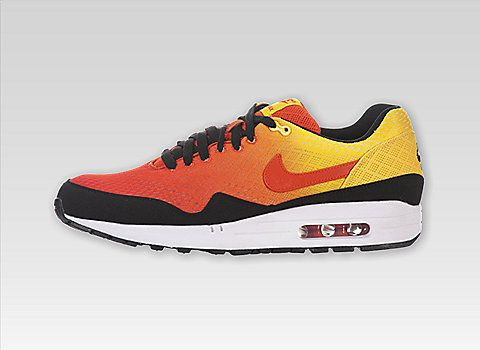 Have Air PackWould Max New To My Nike For Emsunset Love 1 These LqUMVGzSp
