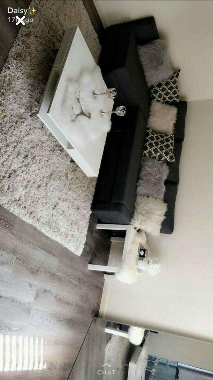 ✔ 68 smart first apartment decorating ideas on a budget 32 #apartmentdecor