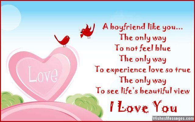 i love you messages for boyfriend love message for boyfriend love message for him