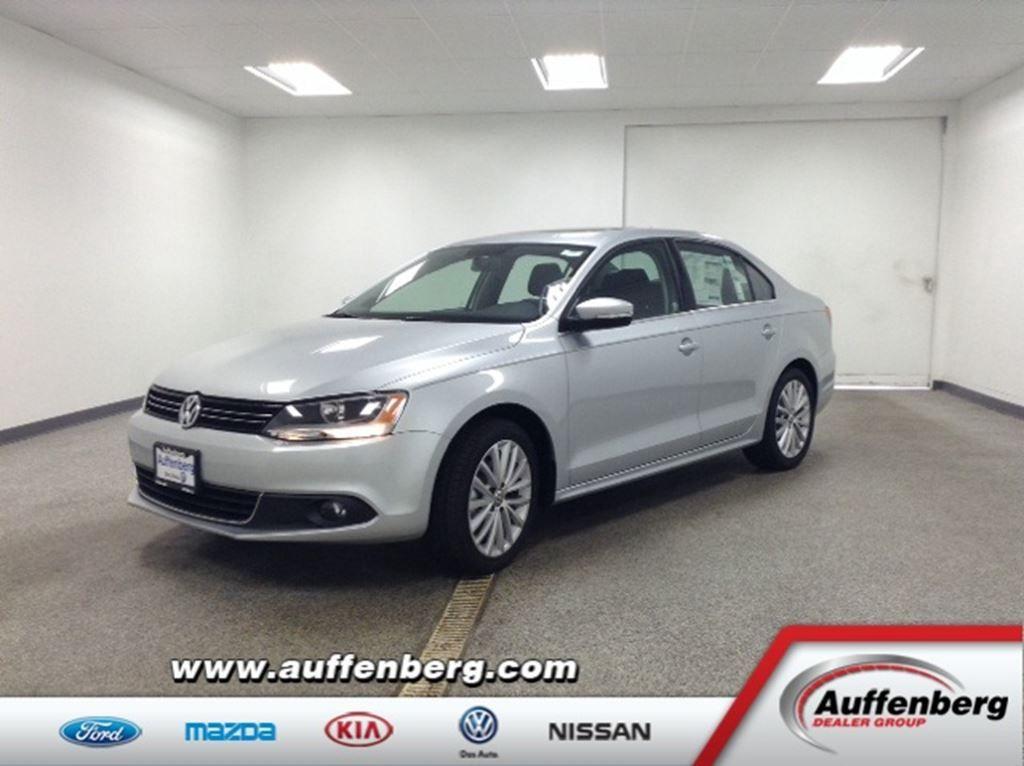 769 Used Cars For Sale In O Fallon Volkswagen Jetta Volkswagen O Fallon Illinois