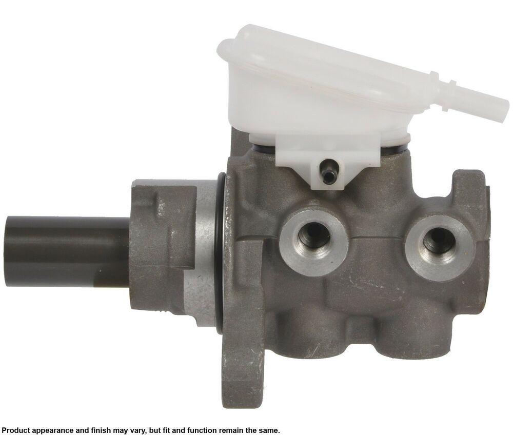 For 2003-2007 Saturn Ion Brake Master Cylinder
