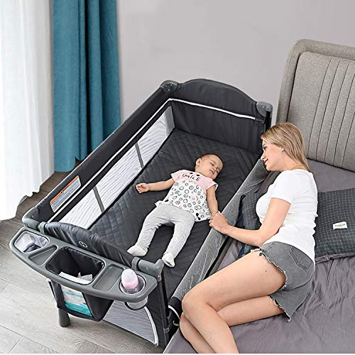 baby cribs with diaper changer cheap buy online