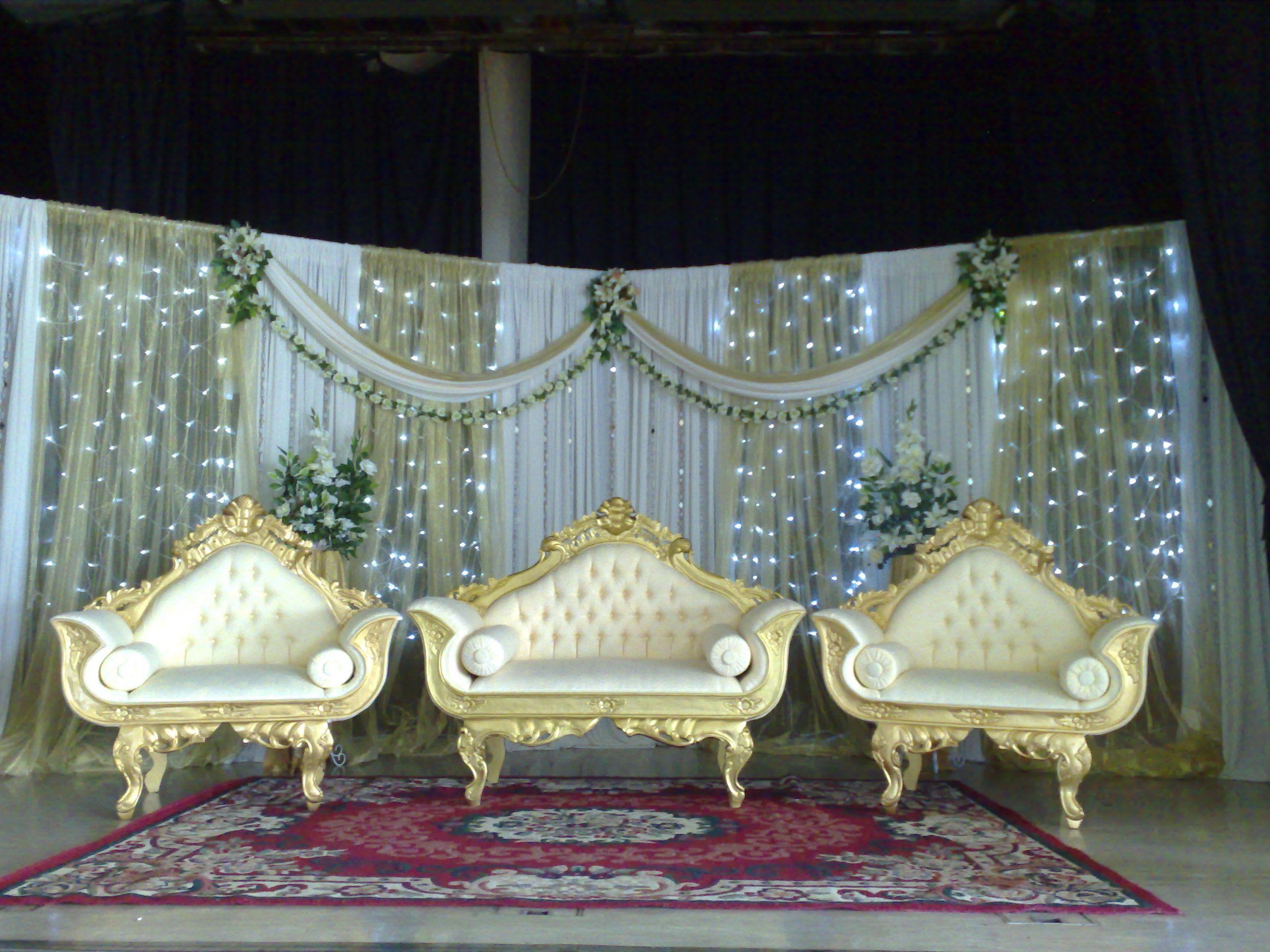 Wedding decorations accessories  Wedding Decorations  Wedding DecorationsAccessories  Pinterest