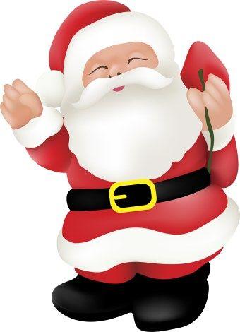 Dibujo De Navidad A Color. Beautiful Dibujos De Navidad En Color ...