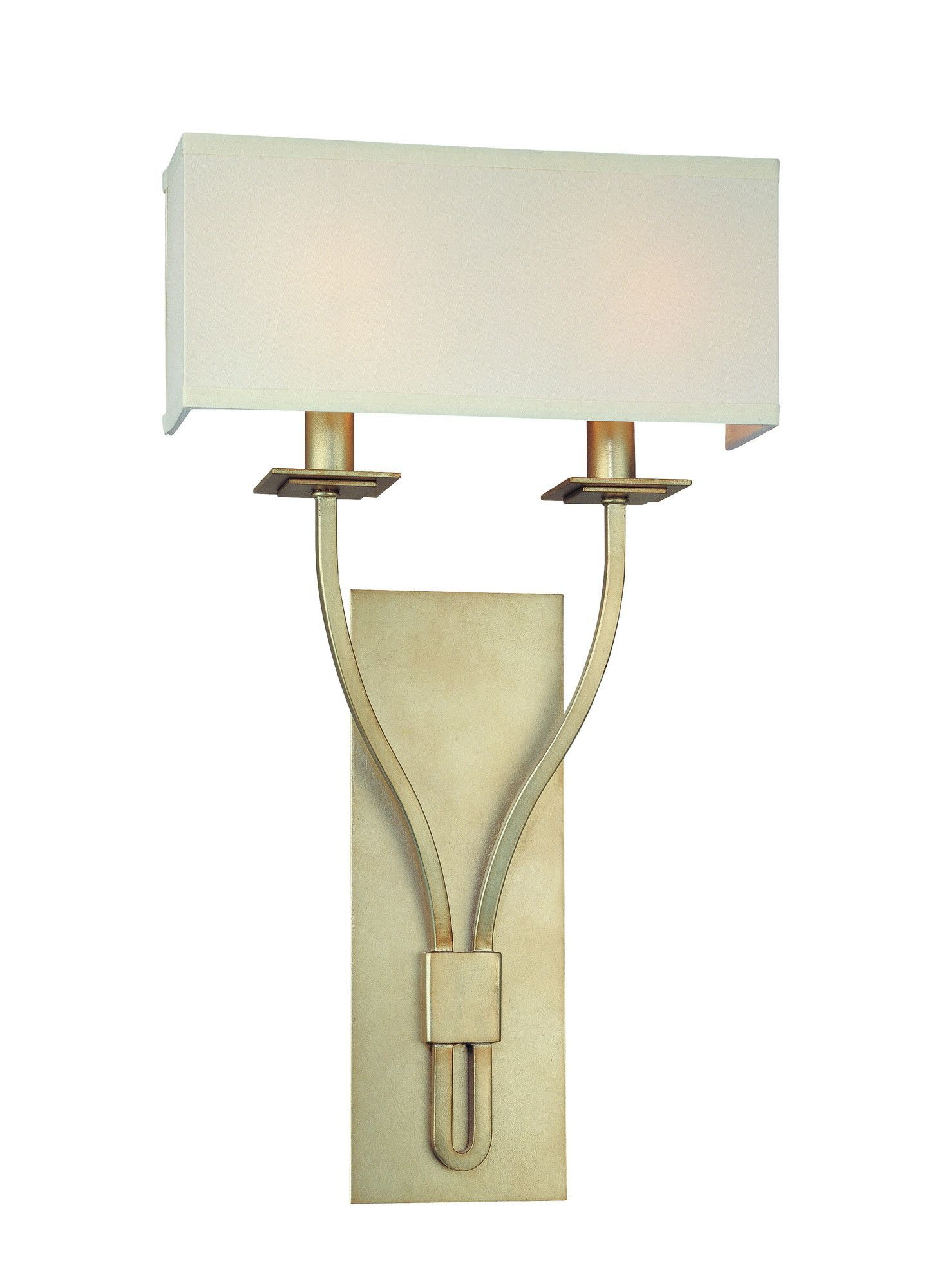 Palladium light wall sconce products pinterest light walls