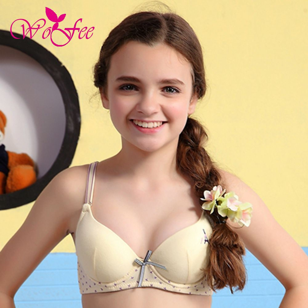Cheap Bras on Sale at Bargain Price, Buy Quality underwear ...