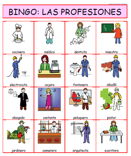 Spanish, Spanish Classroom And Spanish Lessons