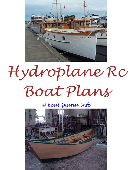 boat building courses london - apache rc boat plans.how to build a ...