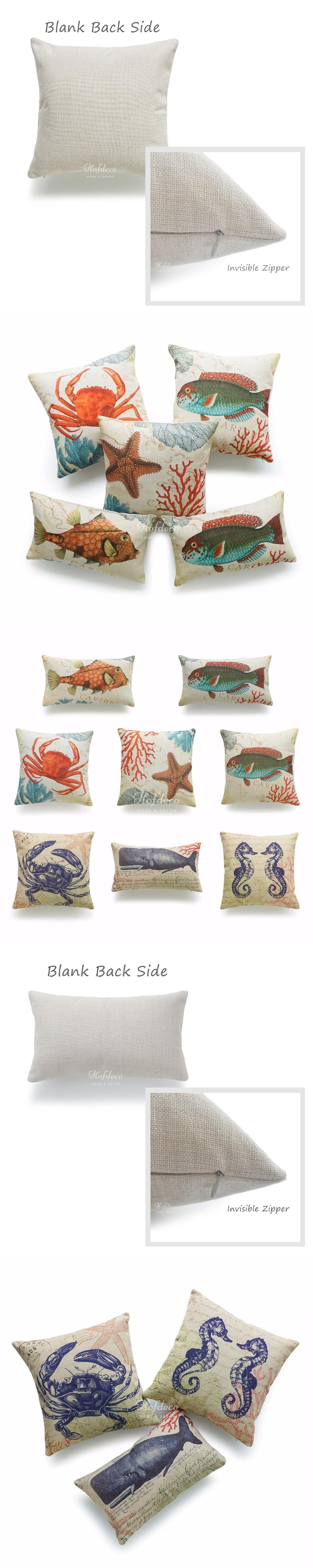 colored coral euro cotton shams large pillowcase pillowcases of cheap white cases pillow size wholesale