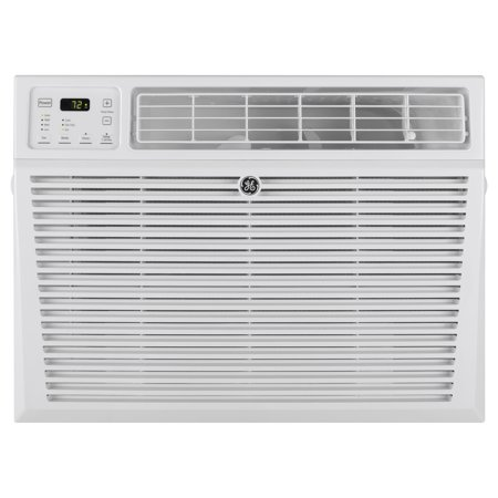 Home Improvement Window Air Conditioner General Electric Cool Stuff
