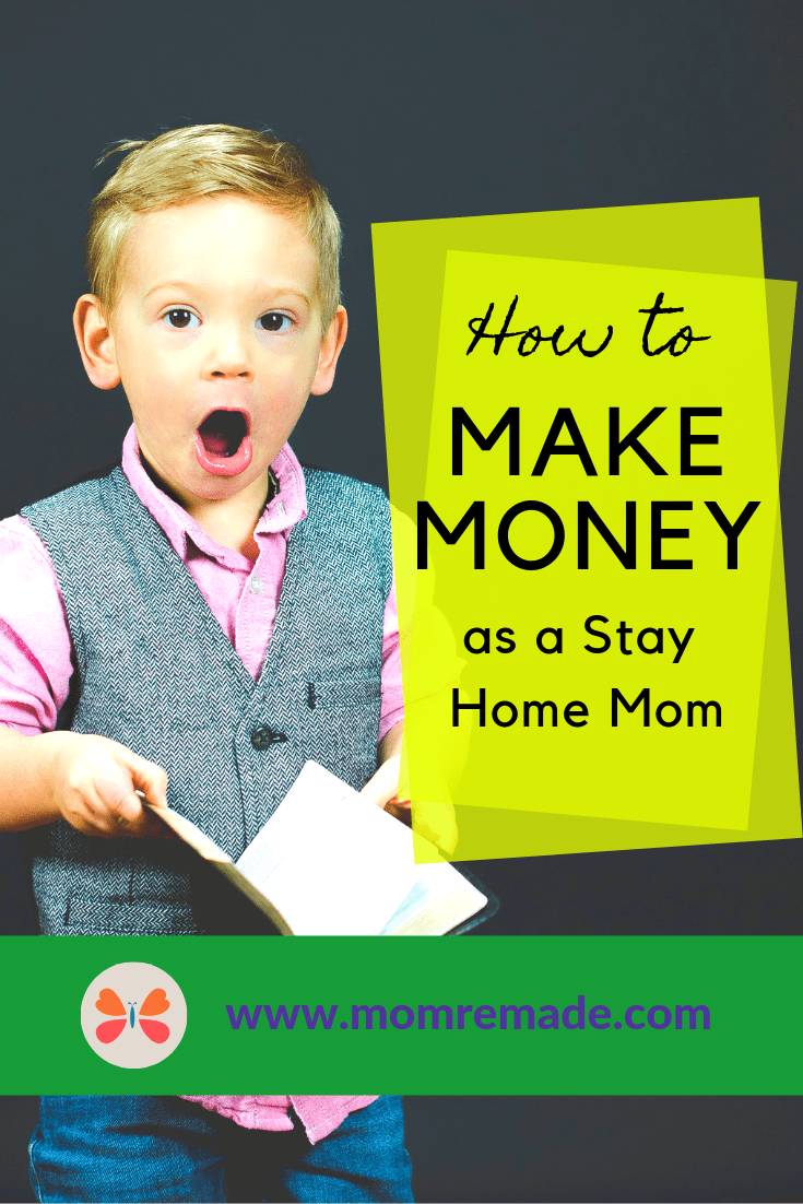 8 insider tricks for making money as a stay home mom how on fast and easy ways to refresh your home on a budget id=99898