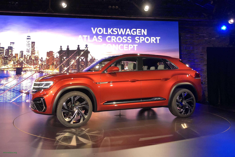 2020 Volkswagen atlas 2020 Volkswagen atlas 2020