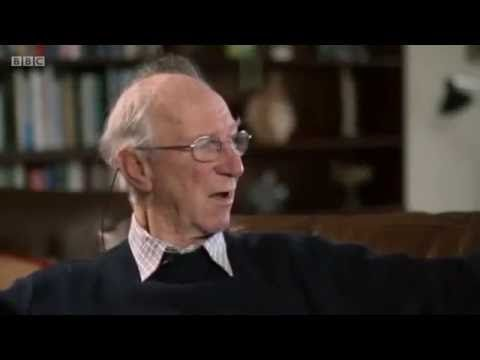 World Cup 1966 - Alfie's Boys BBC Documentary 2016