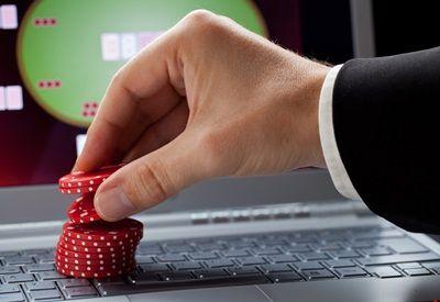 Eigenes Online Casino