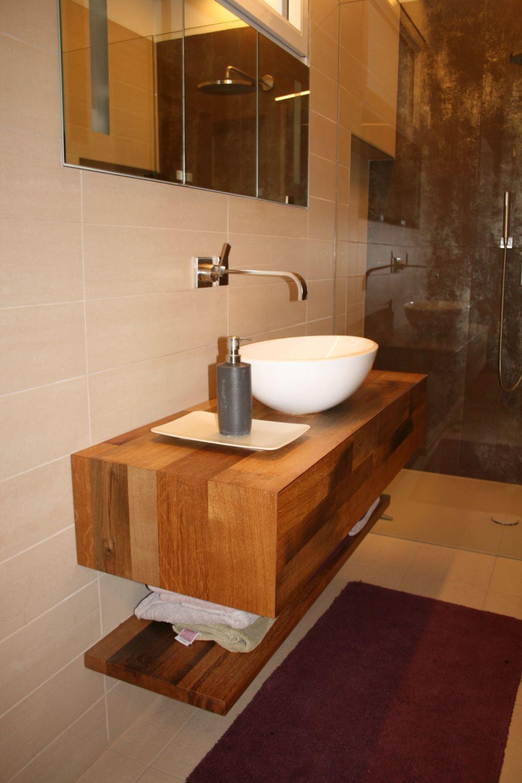 Badezimmermobel Fuhlen Sie Sich Wohl In Ihrem Wellness Lounge Bathroom Furniture Bathroom Decor Bathroom