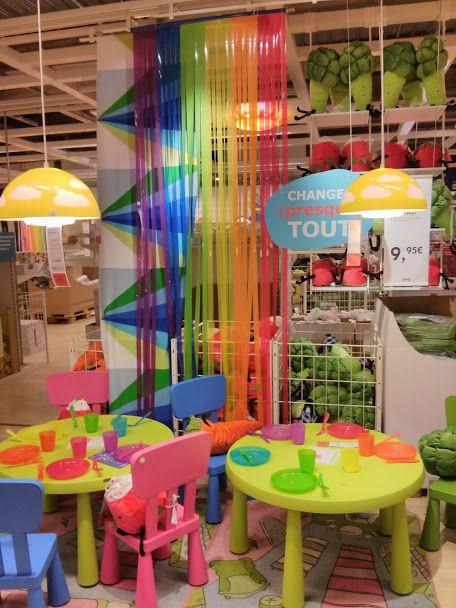 magasin ikea franconville france fan of pinterest ikea stores playrooms and kids rooms. Black Bedroom Furniture Sets. Home Design Ideas