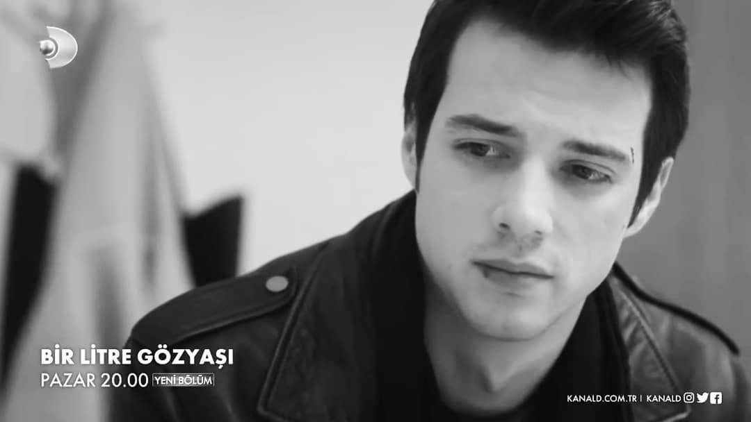 Benceiyioyun Mertyazicioglu Mertyazicioglu Birlitregozyasi Karagul Iyioyun Umudakelepcevurulmaz 空 雲 夕陽 夕 Turkish Men Turkish Actors Instagram