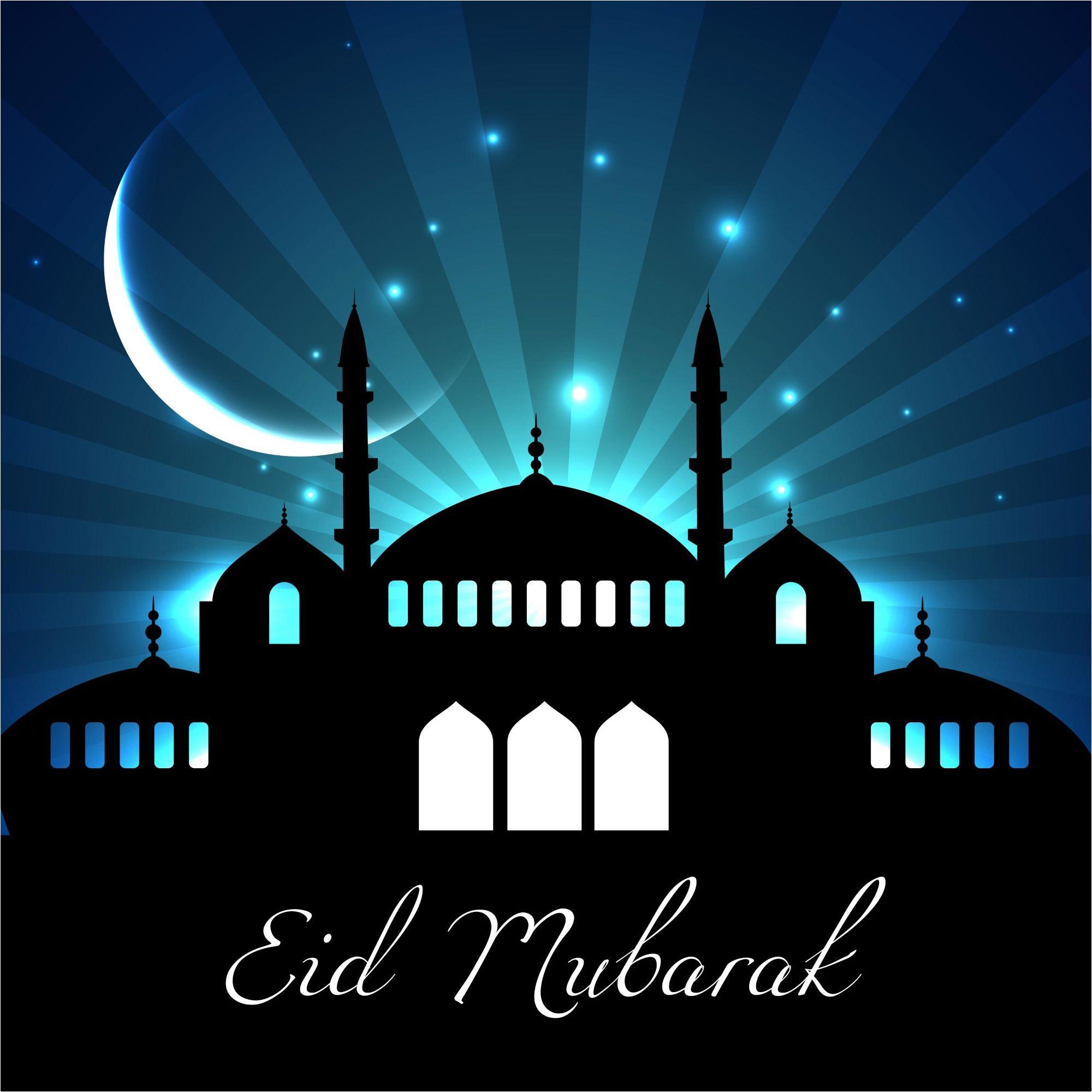 Beautiful eid chand background vectors eid mubarak pinterest beautiful eid chand background vectors kristyandbryce Choice Image