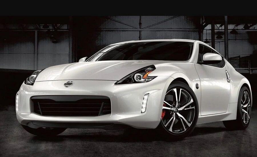 2020 Nissan 370z Used Cars Online For Sale Best Luxury Car Nissan Sportwagen Nissan 370z